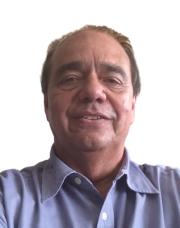 Mauro C. Varejão