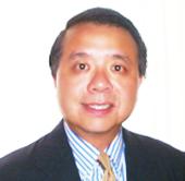 Shu-Ping Chan