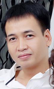 Thang C. Dang