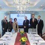 2016 Vietnam & Laos Trade Mission Gallery