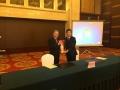 Zhuji MOU Signing ceremony