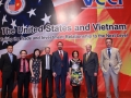 US-Asia Links Trade Mission - President Obama's Visit to Vietnam - 5-23 to 5-26