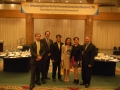 George Dang Attends Maryland Trade Mission in Seoul Korea