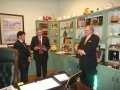 USAsialinks Partner Mark Grobmyer, Vietnam Ambassador and Mayor of North Little Rock